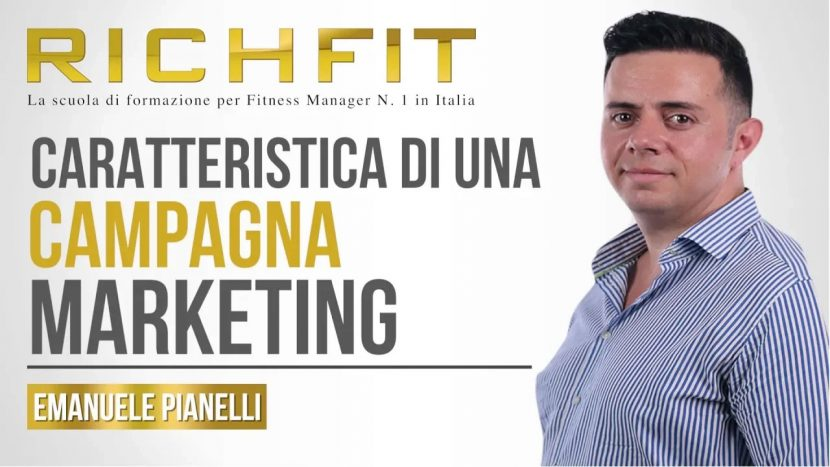 aratteristica-campagna-marketing