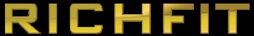 Logo Richfit