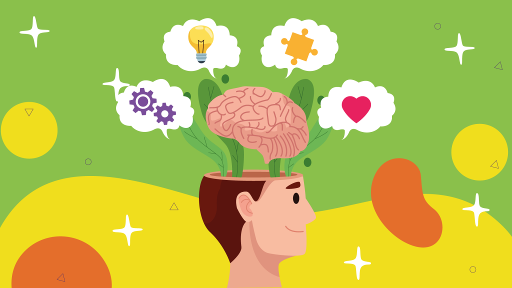 """Chiarezza mentale per centri fitness: cos'è e come aiutarti ad uscire dalle """"grinfie del male"""" dei periodi incerti"""