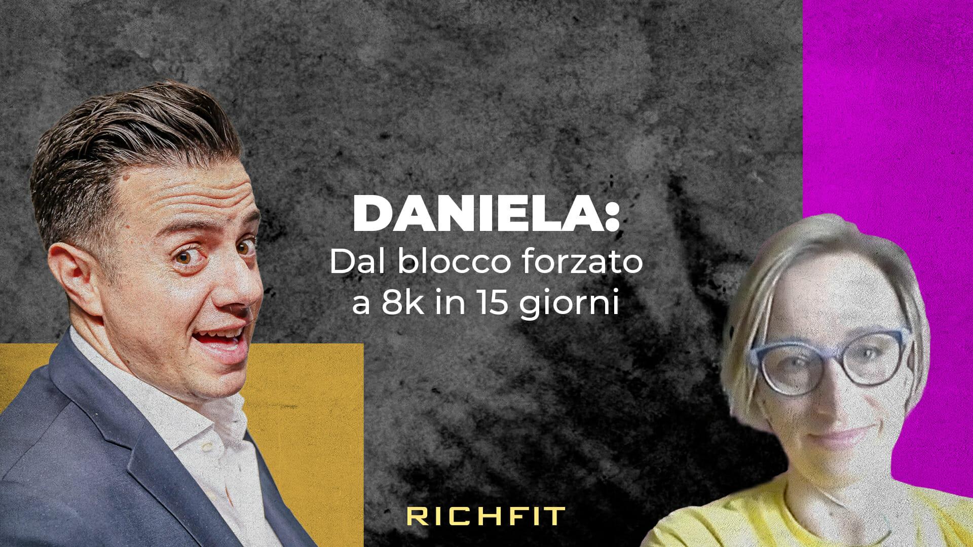 Emanuele Pianelli intervista