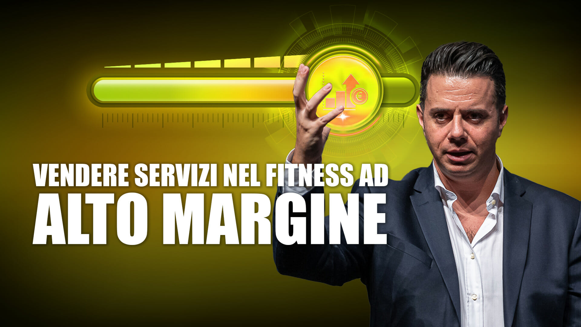 richfit marketing e vendita